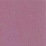 Paper Fabric A4 karton 22 purper