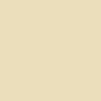 Open passe-partout kaart rechthoek crème