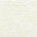 Top-Hobby Spinnenweb Papier Ivoor