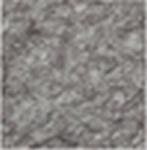 Top-Hobby Spinnenweb Papier Zwart