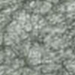 Top-Hobby Spinnenweb de Luxe Papier Donker groen