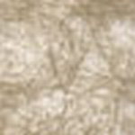 Top-Hobby Spinnenweb de Luxe Papier Goud