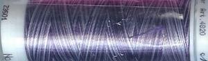 Mettler borduurgaren Poly Sheen multi 9921 paars