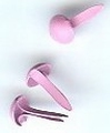Rayher Splitpennen Pastel roze