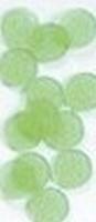 LeCreaDesign Mozaïek buttons 56.4840 groen