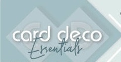 - Card Deco