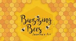 - Collectie 2019 Buzzing Bees