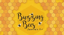 - Collectie 2019 Buzzing Bees