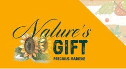 - Collectie 2019 Nature's Gift