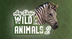 - Collectie 2019 Wild Animals