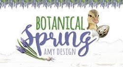 - Collectie 2020 Botanical Spring