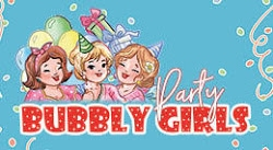 - Collectie 2020 Bubbly Girls - Big Boys