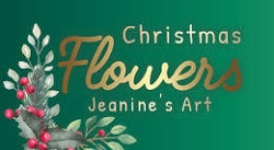 - Collectie 2020 Christmas Flowers