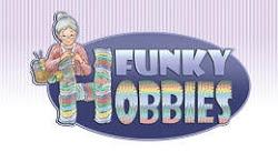 - Collectie 2020 Funky Hobbies