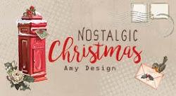 - Collectie 2020 Nostalgic Christmas