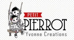 - Collectie 2020 Petit Pierrot