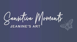 - Collectie 2020 Sensitive Moments & With Sympathy