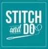 - Stitch and Do