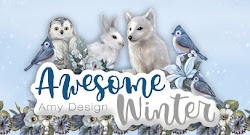 Collectie 2021 Awesome Winter