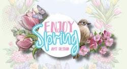 Collectie 2021 Enjoy Spring
