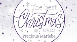 Collectie 2021 The Best Christmas
